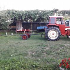 Tractor internațional 50cp.