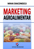 Cumpara ieftin Marketing agroalimentar