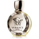 Versace Eros Pour Femme Eau de Parfum pentru femei, Apa de parfum, 50 ml