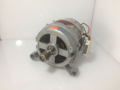 Motor masina de spalat Indesit foto