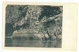 2511 - ORSOVA, Kazan, Romania - old postcard, real PHOTO - unused - 1938
