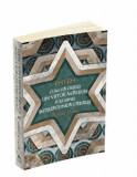 Ehyeh - Cum sa creezi un viitor mai bun folosind intelepciunea Cabalei/Arthur Green