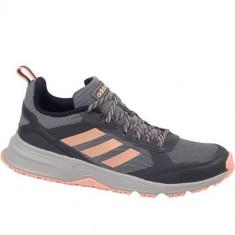 Adidasi Femei Adidas Rockadia Trail 30 EG2523