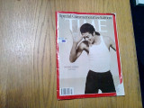 MICHAEL JACKSON 1958 -2009 - Special Commemorative Edition: TIME - July 2009