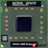 Procesor AMD Mobile Sempron 3400+ SMS3400HAX3CM