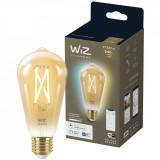 Bec LED Philips E27 50W