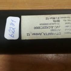 Telecomanda JVC JLC42BC3000 fara Capac Baterie #62281