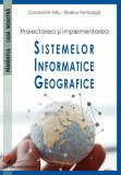 Cumpara ieftin Proiectarea si implementarea Sistemelor Informatice Geografice