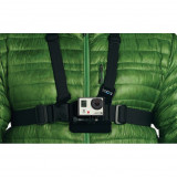 Chest Mount Harness Chesty GCHM30-001, GoPro
