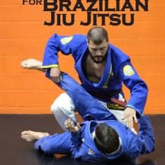 101 Drills and Combinations for Brazilian Jiu Jitsu