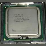 Procesor PC SH Intel Celeron D 331 SL7TV 2.66Ghz