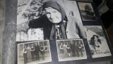 Album foto vintage,fotografii vechi din toate sferele de activitate,312 fotograf