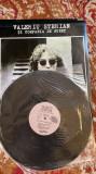 Disc vinyl VALI STERIAN SI COMPANIA DE SUNET S-A VOTAT CODUL PENAL.AN1992, VINIL, Columbia