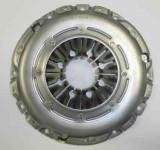 Cumpara ieftin Set ambreiaj BMW Seria 1 (E87) VALEO 828559