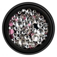 Strasuri Unghii Precious Diamonds #02 - LUXORISE Germania