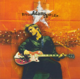 Cumpara ieftin CD- Original Bryan Adams ‎– 18 Til I Die