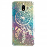 Husa Fashion Samsung Galaxy J4 2018 Holografic