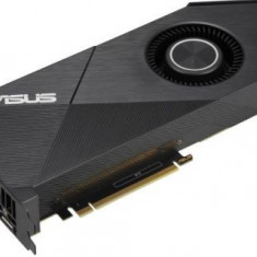 Placa video ASUS GeForce RTX 2060 SUPER™ TURBO 8G EVO, 8GB, GDDR6, 256-bit