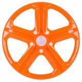 Disc zburator, cu lumini LED, 20x2cm