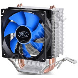 Cumpara ieftin Cooler procesor Deepcool Iceedge Mini FS v2.0, Multisocket