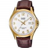 Cumpara ieftin Ceas Barbati, Casio, Collection MTS-100GL-7A