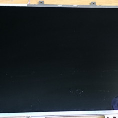 Display Laptop Samsung LTN154X3-L01 15,4 inch zgariat #60843