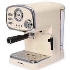 Espressor Heinner Hem-1100Cr