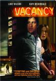 Motelul Groazei / Vacancy - DVD Mania Film