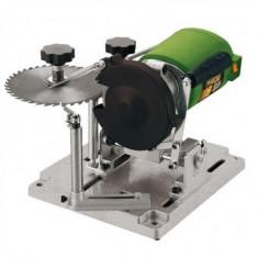 Masina pentru ascutit panze circular Procraft SS350, putere 350W