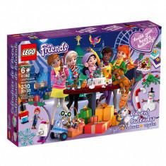 LEGO® Friends 41382 Advent Calendar