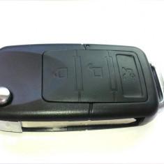 Camera spion inchidere centralizata auto