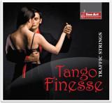 Tango Finesse