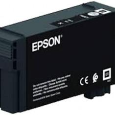 Cartus de cerneala Epson T40C140 Black
