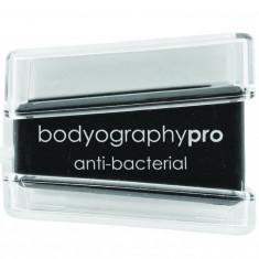 Bodyography Ascutitoare Anti-Bacteriana