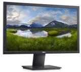 Monitor TN LED Dell 21.5inch E2220H, Full HD (1920 x 1080), VGA, DisplayPort (Negru)