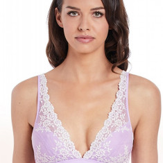 Sutien Wacoal Embrace Lace Bralette