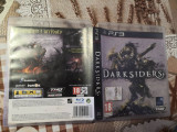 [PS3] Darksiders 3 - joc original Playstation 3