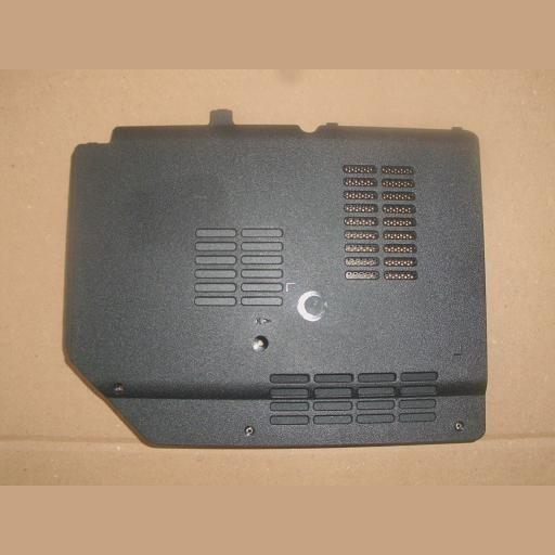 Capac Procesor Ca NOU ASUS A8