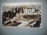 HOPCT 72829 PIATA USHAKOVA -SEVASTOPOL -CRIMEEA -UCRAINA  -NECIRCULATA