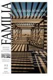 Revista Culturală FAMILIA Nr. 2-3, 2021