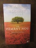 UN PAMANT NOU-ECKHART TOLLE