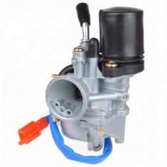Carburator scuter MALAGUTI Yesterday 2T 50 49cc - 80cc 2T