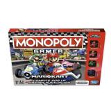 Joc de Masă Monopoly Mario Kart Hasbro (ES)