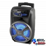 Boxa Bluetooth portabila 35W, NGS