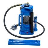 Cric hidro-Pneumatic 20 T GB0520