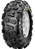 Motorcycle Tyres CST CU02 Abuzz ( 25x10.00-12 TL 51M )