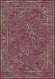 Covor Oriental & Clasic Maxime, Visiniu, 160x230, Safavieh