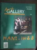 Art Gallery (nr. 47) - Holbein
