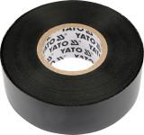 Banda izolatoare PVC latime 12 mm lungime 10 m YATO