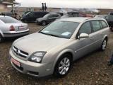 Opel Vectra, Motorina/Diesel, Break
